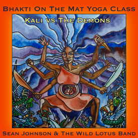 Kali-vs-Demons-Sean-Johnson-and-the-Wild-Lotus-Band-72-01