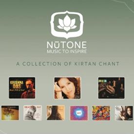 nutone-cd