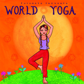 world-yoga-cd